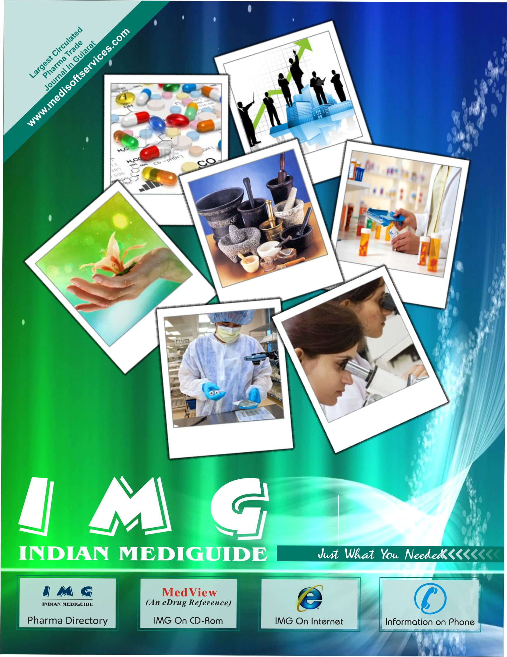 All India Organization of Chemist & Druggists